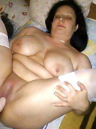 Slut wife, Expose, Hungary