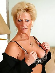 Mistress, Mature femdom, Femdom mature, Mature boobs, Mature mistress, Mature big boobs