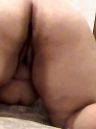Bbw ass, Latin bbw
