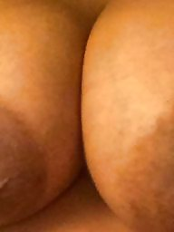 Areola, Black, Ebony bbw, Nipple, Bbw ebony