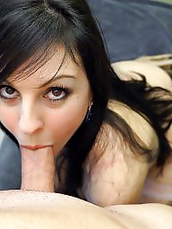 Facial, Facials, Suck, Sucking, Amateur facial, Sucking cock