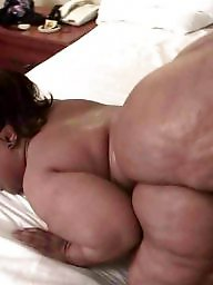 Ebony bbw, Butt, Bbw ebony, Bbw butt, Butts, Bbw asses