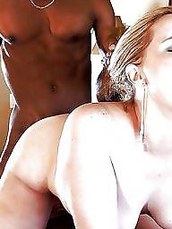 Bbc, Mature bbc, Mature interracial, Interracial mature, Interracial amateur