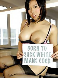Ebony, Mature ebony, Slave, Slaves, Ebony mature, Mature black