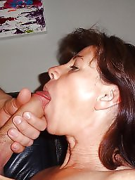 Blowjobs, Mature blowjob, Amateur mature, Mature blowjobs, Blowjob amateur