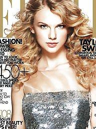 Magazine, Magazines