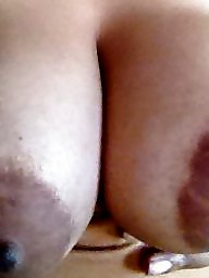 Ebony bbw, Areola, Black bbw, Bbw ebony, Bbw black, Big nipple