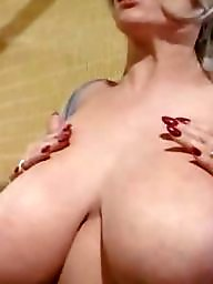 Huge boobs, Huge tits, Huge boob, Huge nipples, Huge