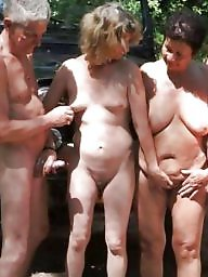 Couple, Mature couple, Couples, Naked, Naked mature, Mature couples