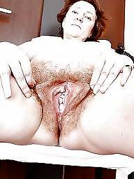 Mature young, Bbw old