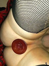 Anal sex, Toys, Toy, Anal toys, Anal toy