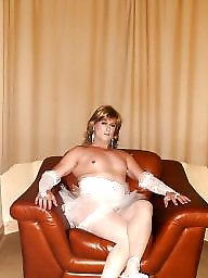 Mature upskirt, Mature stockings, Upskirt mature, Upskirt stockings, Matures upskirts, Mature upskirts