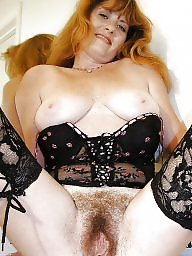 Chubby, Chubby mature, Mature chubby, Vintage mature, Chubby milf, Vintage chubby