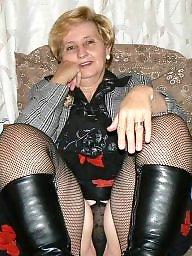 Granny, Granny upskirt, Mature upskirt, Milf upskirt, Upskirt mature, Grannies