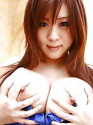 Asian, Japanese, Asian tits, Star, Japanese beauty, Beautiful