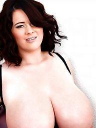 Small tits, Small, Too big, A bra