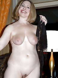 Milfs, Mom boobs, Mature big boobs
