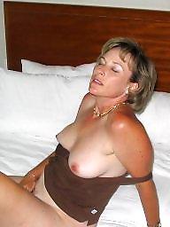 Mature, Sexy mature, Mature sexy