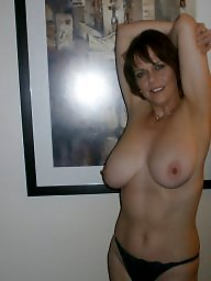 Milf mom, Mature mom