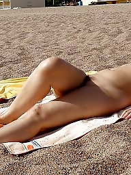 Mature beach, Nude, Beach mature, Nude beach, Mature nude, Nude mature