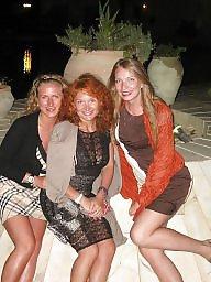 Mature, Mature redhead, Redhead mature, Redhead milf