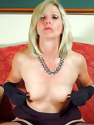 Blond, Mature mix, Mature blondes, Mature blonde