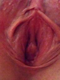 Sexy bbw, Asses, Bbw amateur