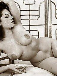 Areola, Big tits, Face, Nipple, Faces, Amateur big tits
