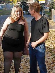 Skirt, Skirts, Bbw skirt, Mini skirt