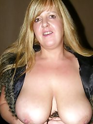Mature big tits, Mature tits, Mature boobs