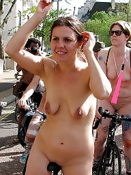 Saggy, Saggy tits, Hanging tits, Mature saggy, Hanging, Saggy mature