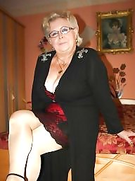 Sexy mature, Mature sexy, Stockings mature