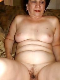 Mature nude, Mature posing, Mature wife, Pose, Love, Wife posing