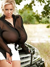Curvy, Clothed, Beauties, Clothes, Clothing, Cloth