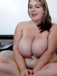 Juggs, Amateur big tits