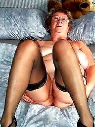 Bbw granny, Granny bbw, Mature, Mature granny, Amateur granny, Amateur bbw granny