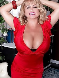 Huge tits, Huge, Fake tits, Huge boobs, Fake, Pornstar