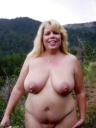 Mature bbw, Blonde mature, Mature mom, Mature blonde, Bbw mom, Bbw blonde