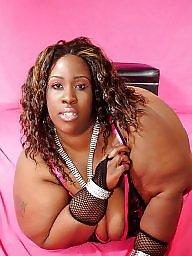 Black bbw, Bbw black, Bbw ebony, Ebony boobs, Bbw boobs, Ebony big boobs