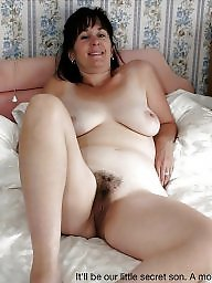 Hairy mom, Hairy mature, Mom captions, Captions, Mature hairy, Moms