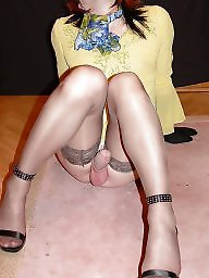Mature upskirt, Upskirt mature, Hot mature, Mature stockings, Stocking mature, Mature upskirts