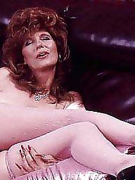 Granny stockings, Granny nylon, Granny pussy, Nylon granny, Show, Stockings pussy