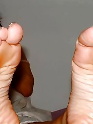 Arab, Feet, Mature feet, Mature femdom, Arab mature, Arabs