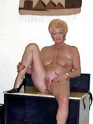 Granny, Grannies, Amateur granny, Mature granny, Granny mature, Amateur grannies