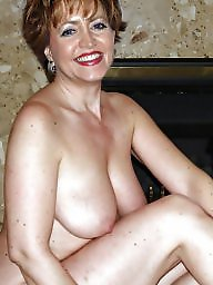 Mature clothed, Clothed, Clothes, Mature milf, Makeup