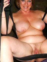 Hairy, Plump, Cunt, Hairy bbw, Bbw hairy, Hairy amateur