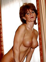 Milf amateur, Housewive