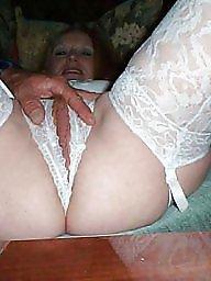 Mature pantyhose, Pantyhose, Panties, Mature lingerie, Mature panties, Mature panty