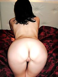 Mature ass, Mature bbw ass, Bbw matures, Ass mature