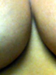 Wife, Bbw tits, Sexy wife, Sexy bbw, Bbw wife